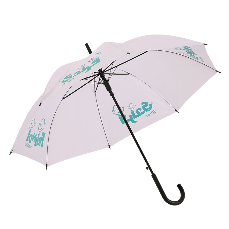 china manufacturer classical designer custom print kid umbrella