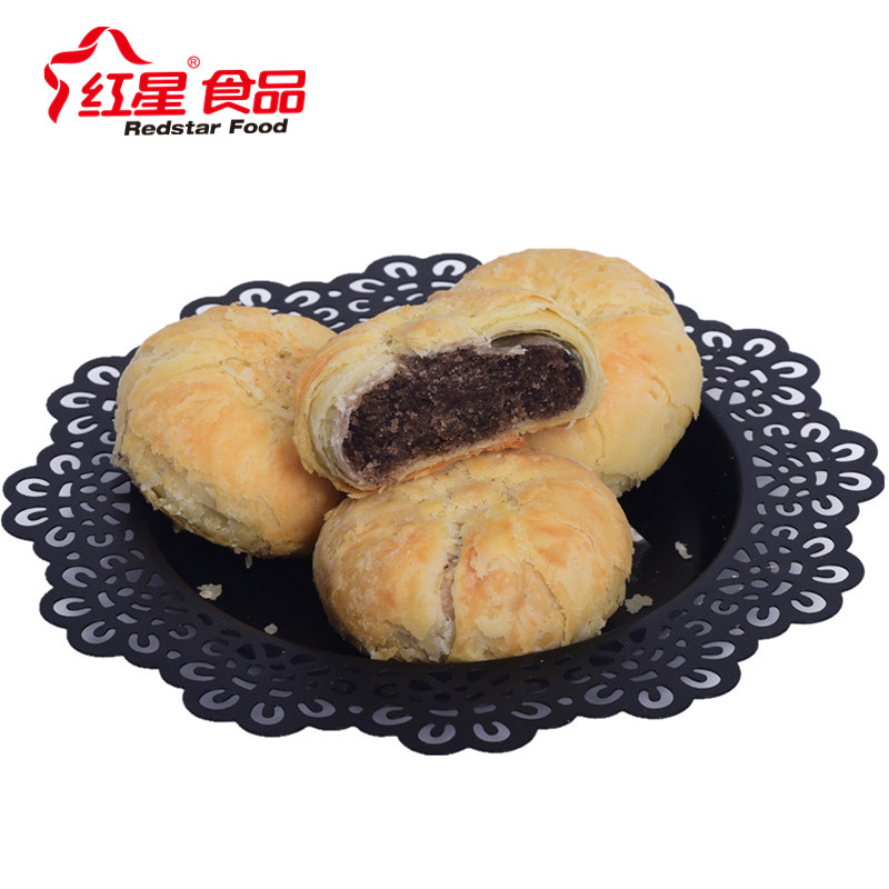 Nutritional health Chinese big vegetarian convenient foods supplier