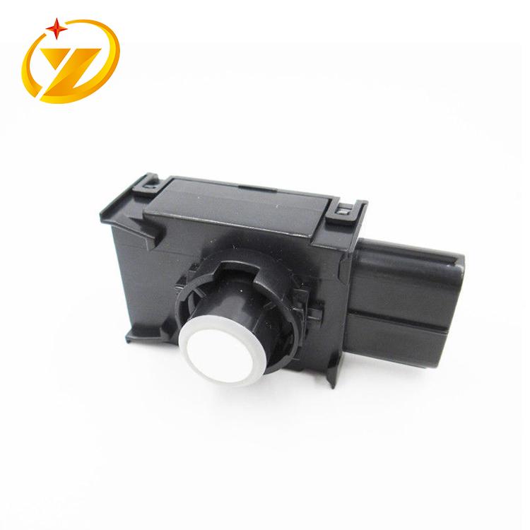 89341-58030 Silver PDC Parking Sensor for Toyota Alphard Vellfire HV ANH2# GGH2#