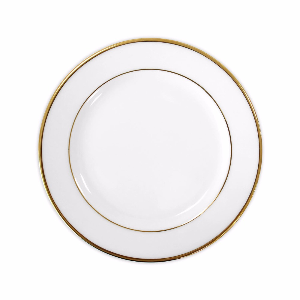 China Ceramic Plate China Ceramic Plate Manufacturers and Suppliers on Alibaba.com  sc 1 st  Alibaba & China Ceramic Plate China Ceramic Plate Manufacturers and Suppliers ...
