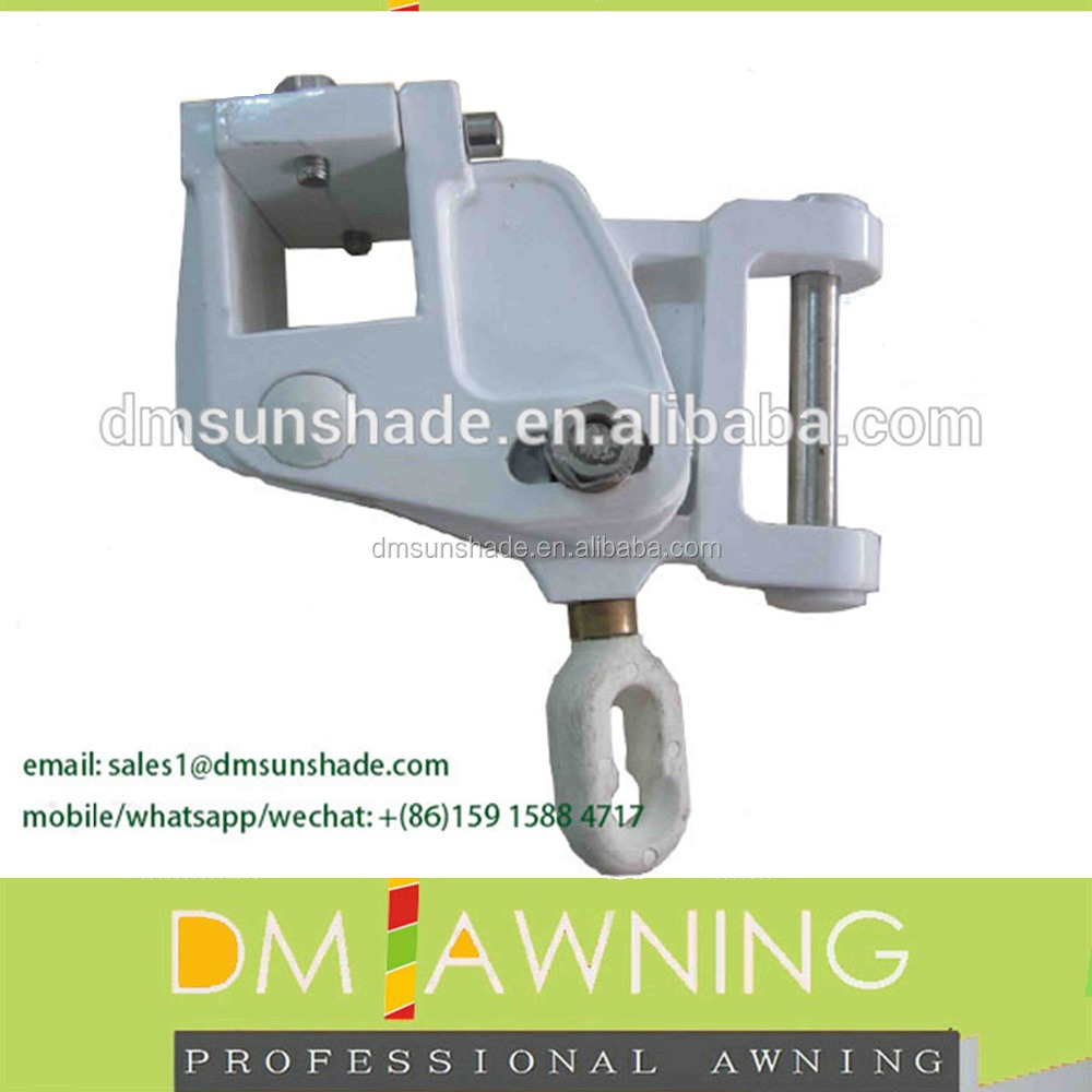 arms wholesale for adjustable angle arm awning countrysearch china alibaba parts cn