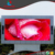 outdoor p4.81 hot sell full color led display smd 2727 led rental screen p4.81