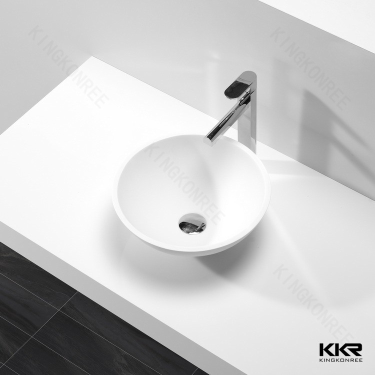 Wash Basin Designs For Dining Room Beautiful Design Bathroom Sink Buy Wash Basin Designs For