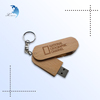 Hot sale cheap OEM carving wood flash drive usb