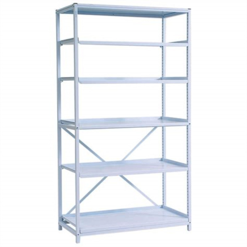 stainless steel metal shelf support customized metal shelves cheap