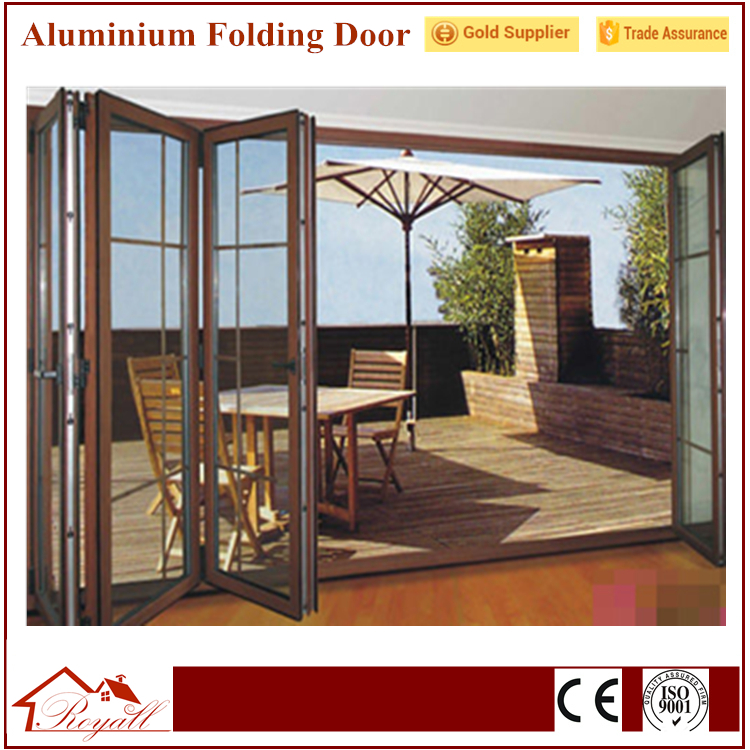 Portable Folding Doors Room Portable Folding Doors Room Suppliers and Manufacturers at Alibaba.com & Portable Folding Doors Room Portable Folding Doors Room Suppliers ... Pezcame.Com