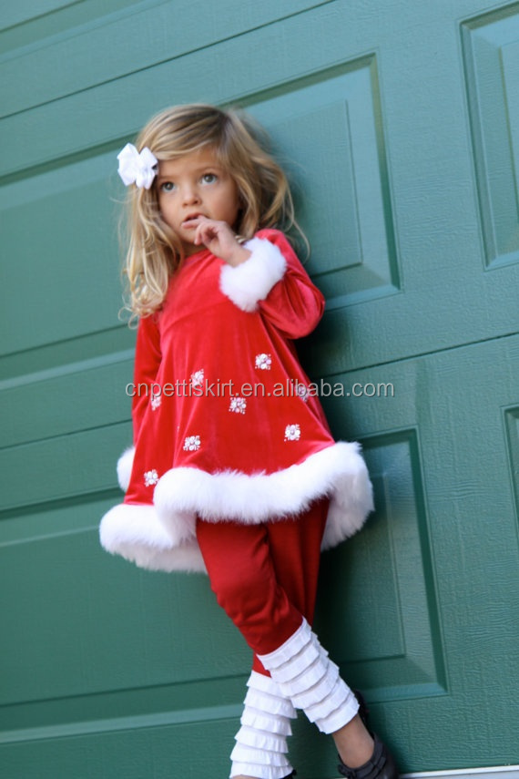 Kids Clothing Wholesale Child Turkish Fashion Sets Clothing Outfit ...