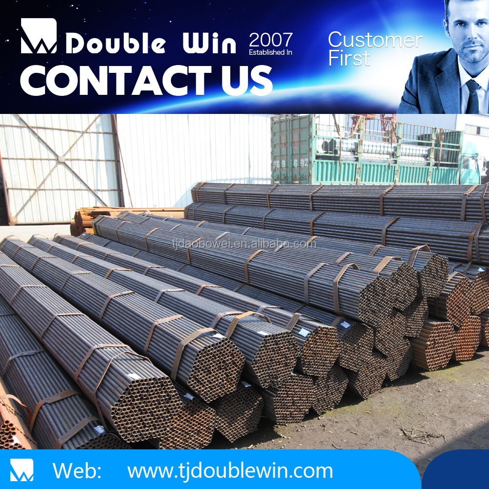 41mm steel tube, carbon steel erw pipe, ms erw pipe specification