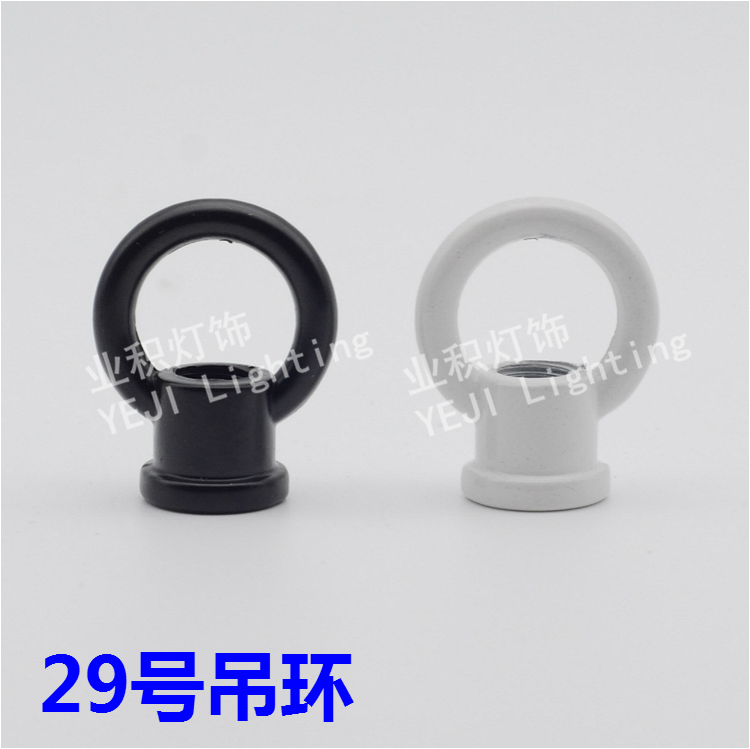 Großhandel ringe für einbauen led lampen Kaufen Sie die besten ringe ...