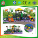 kids garden climbing frames,sensory play equipment,outdoor climbing frames