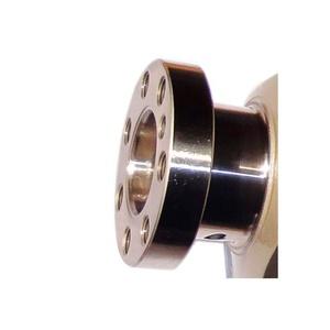 4g69 camshaft sensor