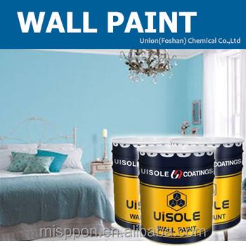 Wall Coating In South Africa,Uisole Architecture Paint Oem For South Africa  Distributor And Constructor - Buy Coating In South Africa,Paint For