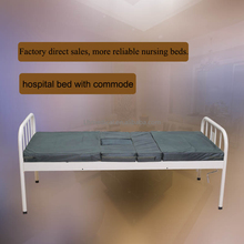 Hospital Beds Wheels, Hospital Beds Wheels Suppliers and ...