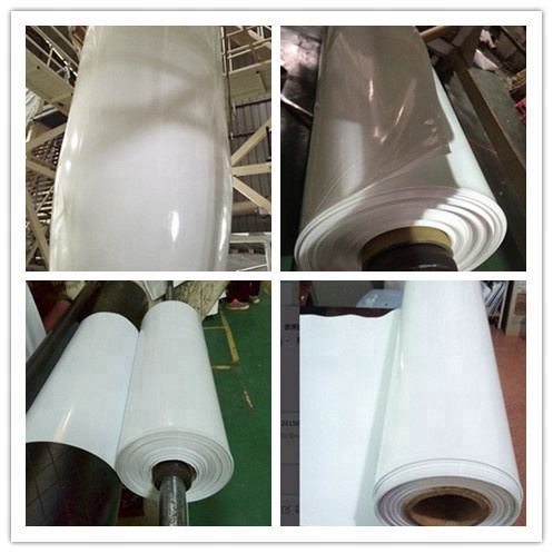 white black white poly sheeting.jpg