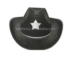4bd7fdd9aaf79 Foam Cowboy Hat Wholesale