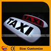 HT Manufacturer taxi roof lamp