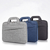 Multifunction custom laptop bag notebook computer bag hand bag