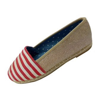 free sample cheap espadrille shoes women summer fish mouth shoes