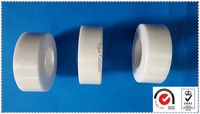 silicon carbide ceramic components with good quality assurance and lower cost