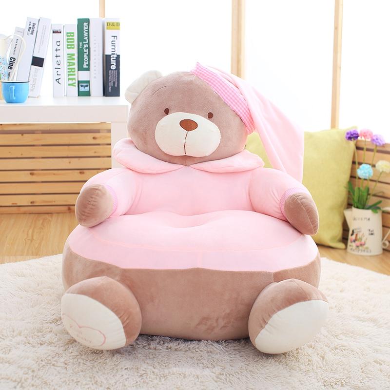 Výsledok vyhľadávania obrázkov pre dopyt kids plush sofa bear