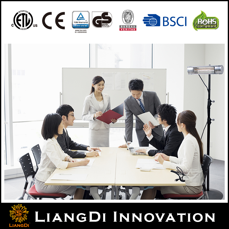 liangdi electric panel heater infrared patio heater buy electric