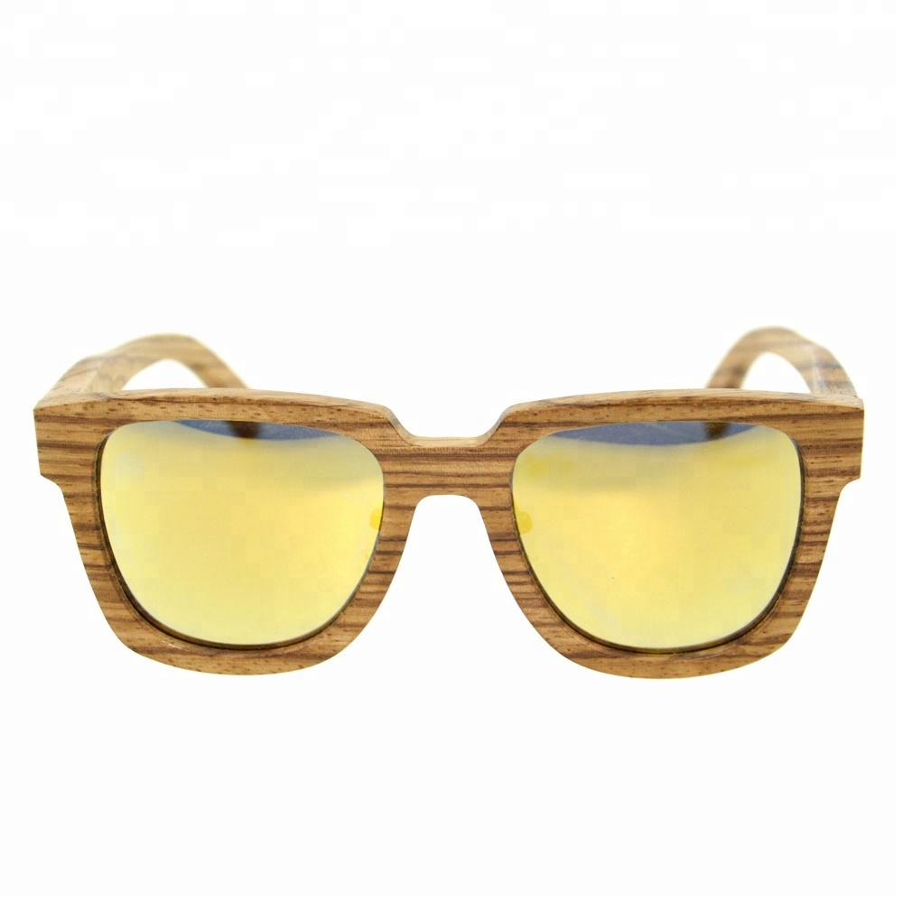 Mens wood Grain Sunglasses Australia Wholesale Favorite Wood cool Buy Wooden Sunglasses Sunglasses Online Cool XZuTwOPki
