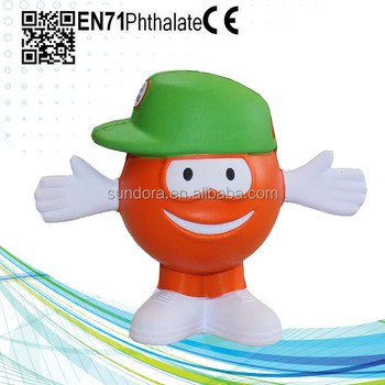 China Suppliers Squishy Chicken Toy Stress Relief Balls - Buy China Suppliers Squishy,Squishy ...