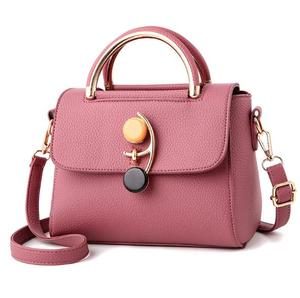 Leather Handbag Factory Spain 6ef8143115642