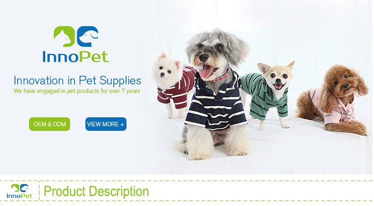 Preço de fábrica novo produto pet fornecimentos gato acessórios de cabelo cão grooming mitt