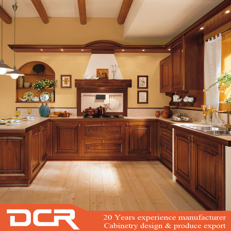 Brown Color High Gloss Mdf Kitchen Cabinets Menards Foshan Buy High Gloss Kitchen Cabinet Kitchen Cabinets Menards Mdf Kitchen Cabinets Product On Alibaba Com