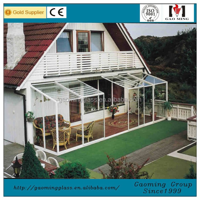 Buy Cheap China glass and aluminum installer Products, Find China ...