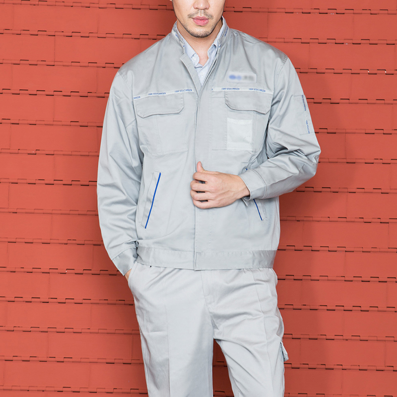 2019 authentic search for genuine factory authentic European Automotive Work Wear Outdoor Work Clothes Custom Design, View  Outdoor Work Clothes Custom, Paton Product Details from Guangzhou Paton  Apparel ...