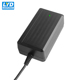 12.6v 1000ma 2a li-ion battery charger 12v 3s lithium ion battery