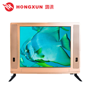 China TV factory direct sales wholesale cheap main board 19 inch lcd led universal tv