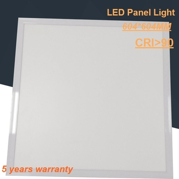 best sneakers 2cb2f e3b00 Dali Rgb Cct Dimmable Led Panel Light Round 180mm 200mm 220mm 240mm - Buy  Dimmable Led Panel Light,Led Panel Light Round,Led Panel Light Product on  ...