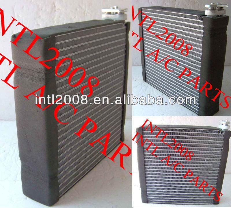 Auto A/c (ac) Air Conditioner Evaporator Coil For Nissan Teana ...