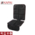 High Quality Car Seat Protector 2-Pack Pu Leather Infant Car Seat Cover