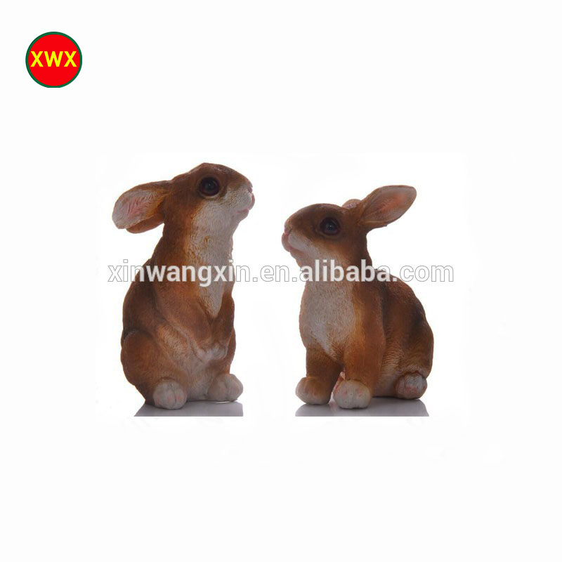 custom square lucite paperweight Source quality custom square     Alibaba Custom Lucite Paperweight  Custom Lucite Paperweight Suppliers and  Manufacturers at Alibaba com