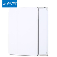 Newest Product 10% Off Wholesales 7.9 Inch Case White For Ipad Air 2 Smart Case