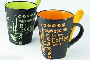 best selling grace tea ware new Coffee Mug with Engraved Logo
