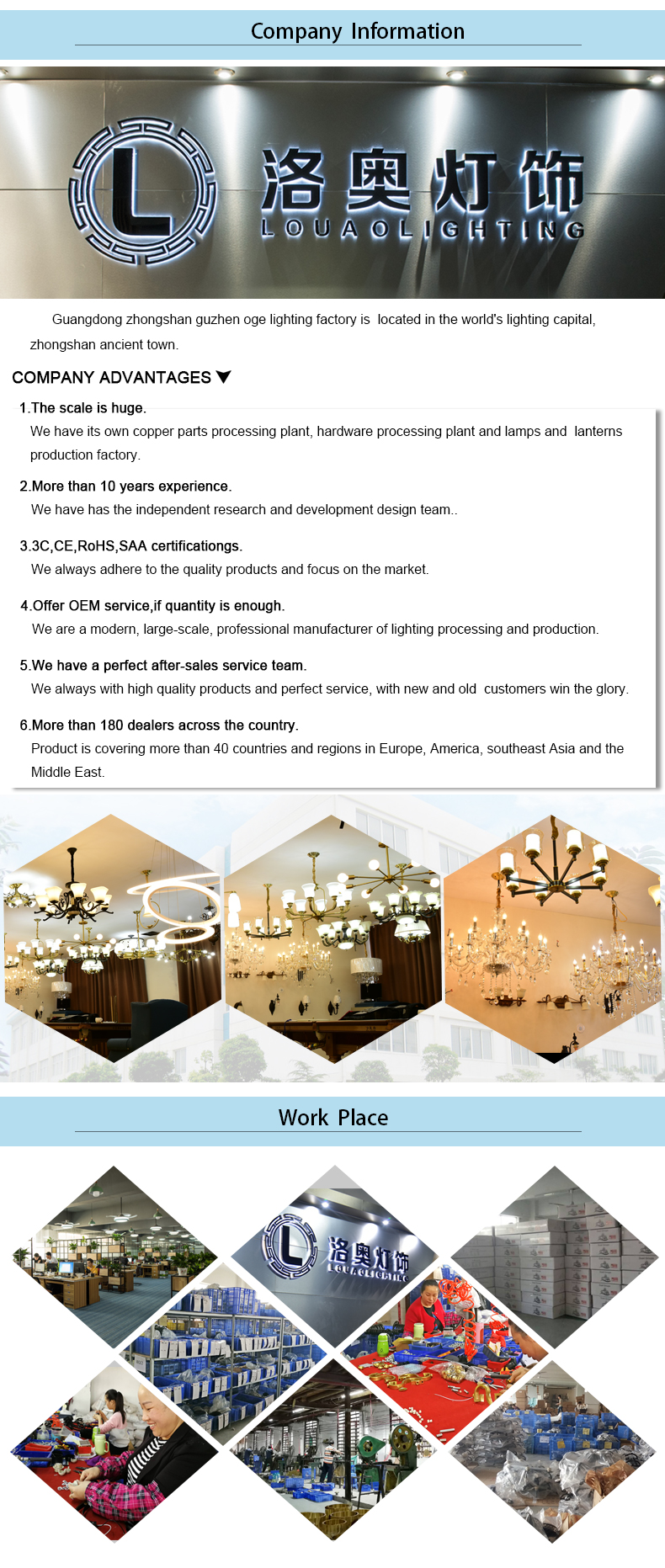 Hot selling promotionele kristallen kroonluchter goud voor wedding event luxe mooie k9 kristallen lamp