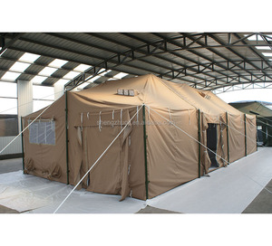 Modular Military Tent Modular Military Tent Suppliers and Manufacturers at Alibaba.com  sc 1 st  Alibaba & Modular Military Tent Modular Military Tent Suppliers and ...