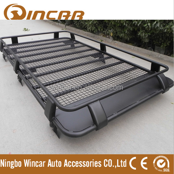 Roof rack universal carga tejadilho do carro bagageiro for Barre portatutto ikea