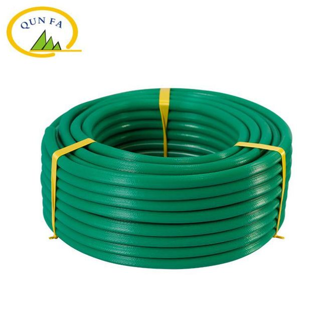 Buy Cheap China water pump pump hose Products, Find China water pump ...