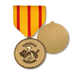 China Ribbons And Medals, China Ribbons And Medals