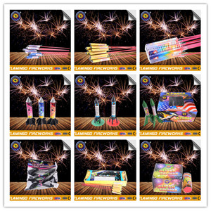 chinese rockets firework,bottle rocket