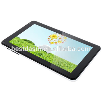 7 inch android 8. 1 oreo google certified hd tablet by: amazon. In.