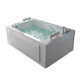 FICO bathtub for fat people FC-229