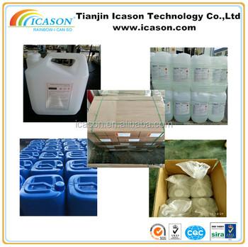 Methyl Ethyl Ketone Peroxide,Cure Thermoset Resins And Coatings,Mekp - Buy  Mekp,Cure Thermoset Resins And Coatings Mekp,Methyl Ethyl Ketone Peroxide