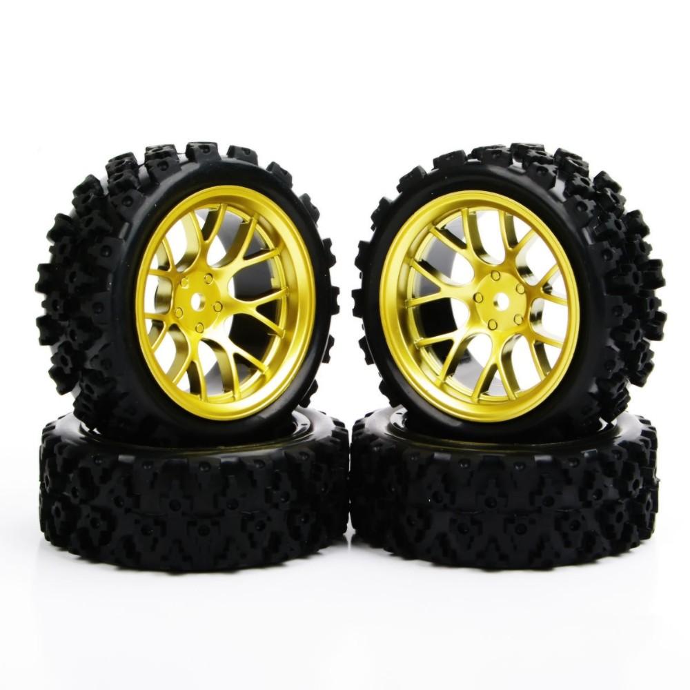 Encuentre El Mejor Fabricante De Rally Racing Y Rally Racing Para El